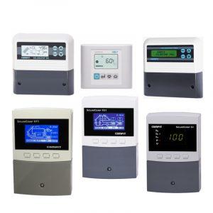 czujniki-temperatury-compit-sterowniki-solarne