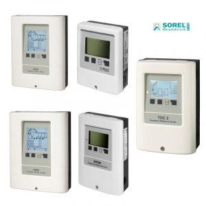 czujnik-temperatury-sorel-sterownik-regulator-solarny
